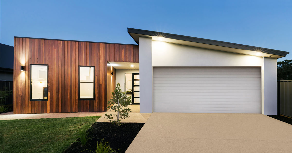 Christchurch Selwyn Waimakariri master builder and licenced building practitioner building contractor guarantees high quality and great results on a new build
