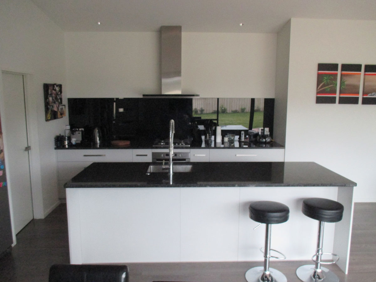 Building Services Christchurch - New Builds in the Christchurch Selwyn Canterbury areas near me