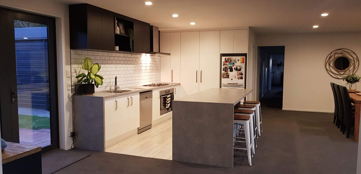 Christchurch Property Maintenance Building Company - Rise Residential Professional Experienced Builders at affordable prices in the Christchurch Selwyn Rolleston Lincoln West Melton Prebbleton Ashburton Canterbury NZ area near me