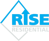 Master Builders Christchurch Rise Residential Expert Building Contractors construction companies