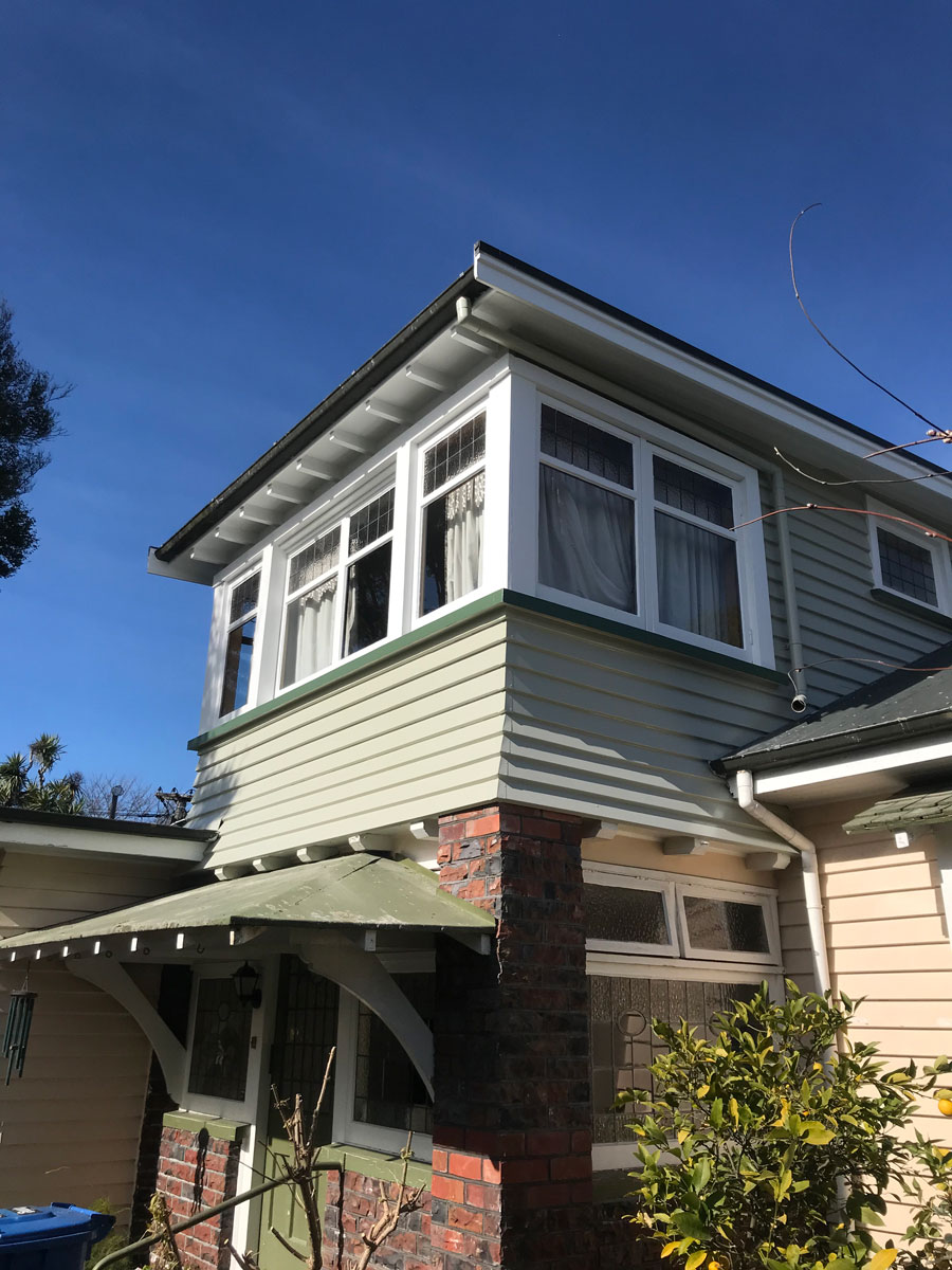 Christchurch House Renovations - Rise Residential Quality Builders at affordable prices for the Christchurch Selwyn Canterbury NZ area near me - Professional Experienced Christchurch Builder – What we are all About and how we build new residential homes in Canterbury NZ - the best christchurch building company