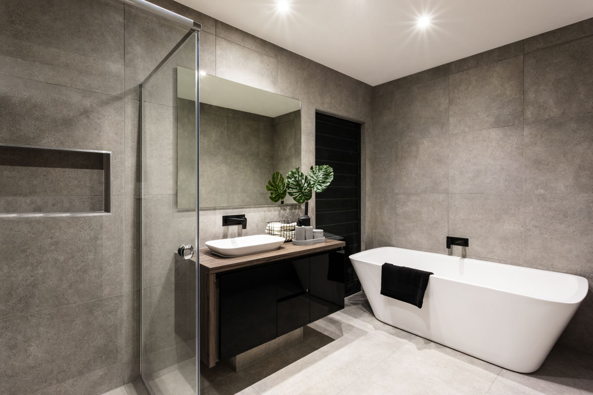 Building Services Christchurch - New Builds in the Christchurch Selwyn Canterbury NZ area near me